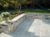 Bluestone Paving and McGreggor Lake Veneer
