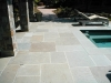 Bluestone Paving in Full Range
