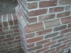 North Carolina Hand-made Brick